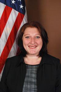 Rep. Maria Cimini