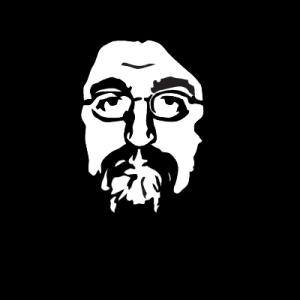 Robert Healey's Twitter avatar