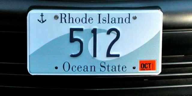 (Photo credit: Ericci8996 - retrieved from Wikimedia Commons: http://commons.wikimedia.org/wiki/File:Ocean_State_512.jpg)