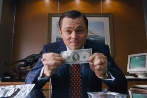 Wolf_ws_100_dollar_bill