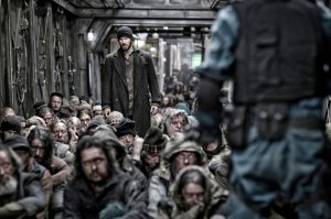 Snowpiercer_Stand_up_Rights