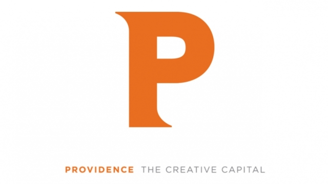 Logo of the Creative Capital