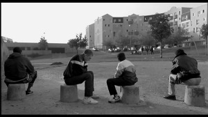 la_haine_group_long_shot