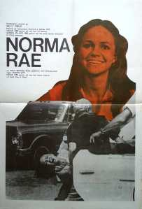 Norma_Rae_Alt_Poster_1