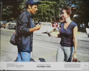 Norma_Rae_Reuben