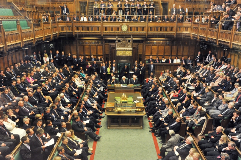House_of_Commons_2010