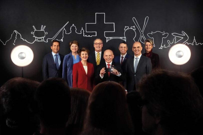 Bundesratsfoto_2019