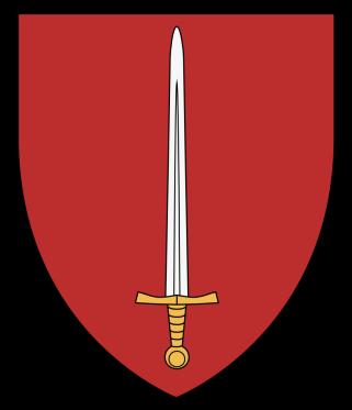 Barrington - WappenWiki