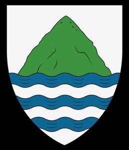 Bristol - WappenWiki