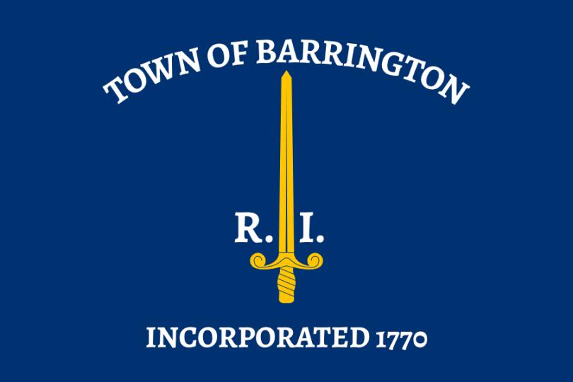 Existing Barrington Better