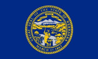 Flag_of_Nebraska KYB