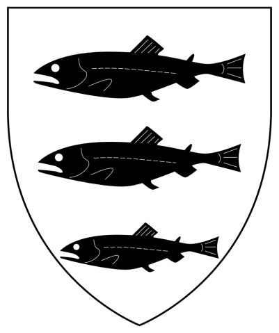 Black Westerly Arms
