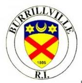 Burrillville