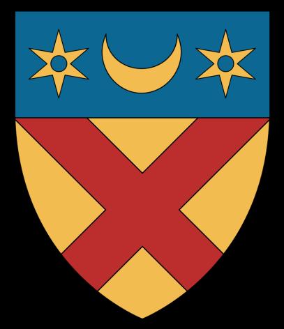 Burrillville - WappenWiki