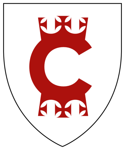 Charles C Arms