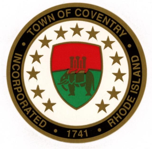 Cov Seal for docs