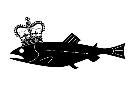Crowned Fish