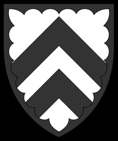 Stanton Arms