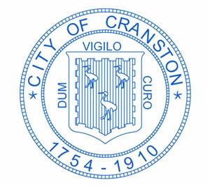 Cranston Arms