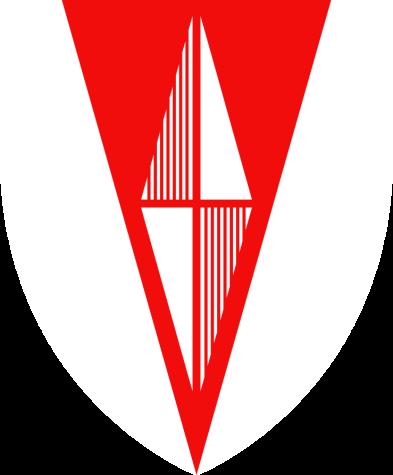 Cumberland Arms