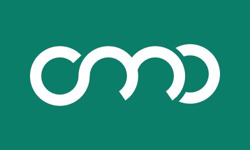 Cumberland Hills Flag - Curves