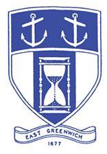 East Greeniwch town arms
