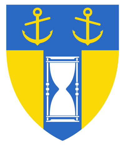 East Greenwich Arms