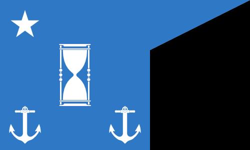 EG Banner