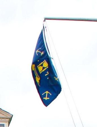 EG Town Website Flag Cropped