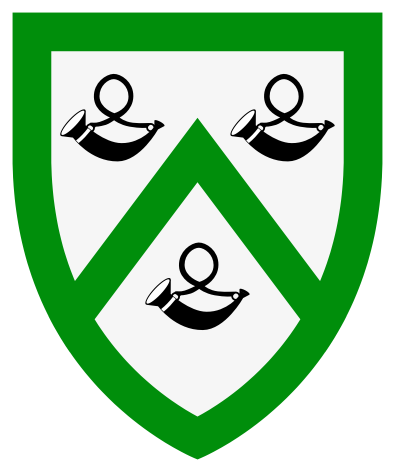 Foster Arms